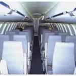 Перелеты в Прованс на Bombardier CRJ100/200