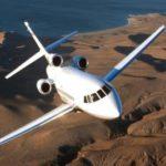 Перелеты в Прованс на Falcon 900 EX