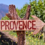 Индивидуальные туры по Провансу (Лазурный берег, Франция)