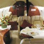 Перелеты в Прованс на Embraer Legacy 600