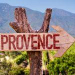 Погружение в лаванду! Лавандовые туры по Провансу